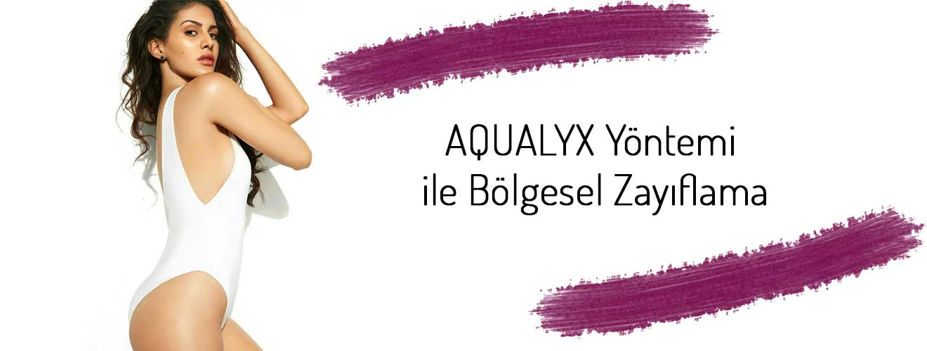 aqualyxyontemi